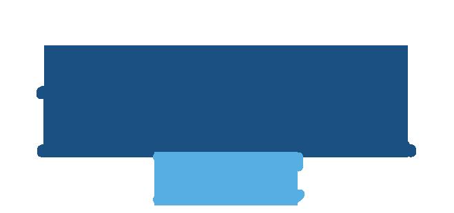 Mueller-Inc